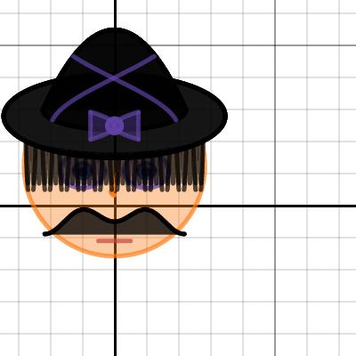 Image of Mustache Dude