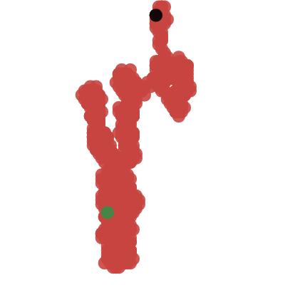 Image of Pi base 8