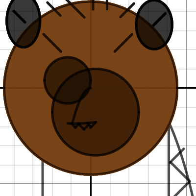 Image of Bear Bear Bear