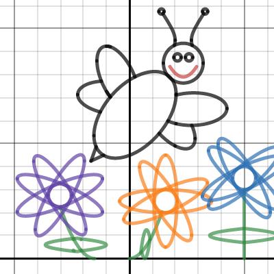 Conics Project (Math Analysis)