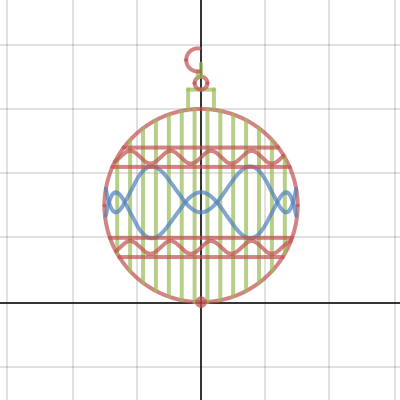 Image of Ornament