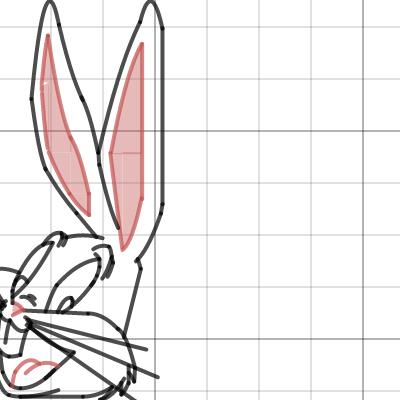 Image of Bugs Bunny