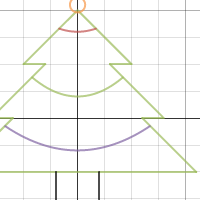 https://www.desmos.com/calculator/8t6mwjvxzy