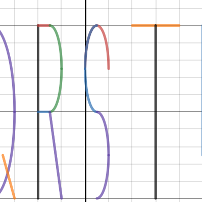 Image of Alphabet