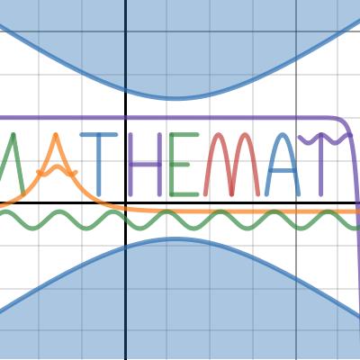 Image of Mathematics