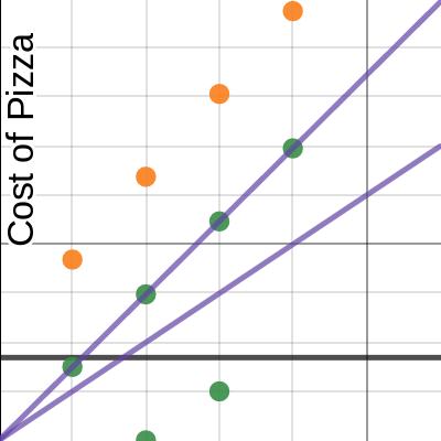 Image of Domino Effect Eades