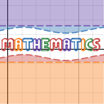 Image of MATHEMATICS