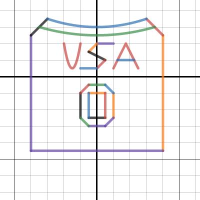 Image of Algebraic Design Proj.