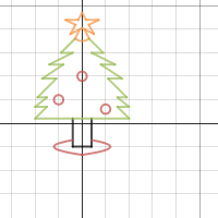 https://www.desmos.com/calculator/lfooq5dbp9