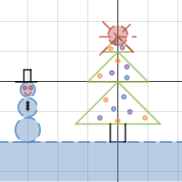 https://www.desmos.com/calculator/dfdlvdbihu