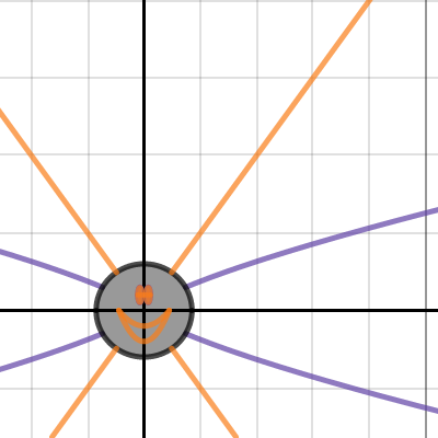 Image of Math