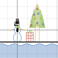 https://www.desmos.com/calculator/i65egesead