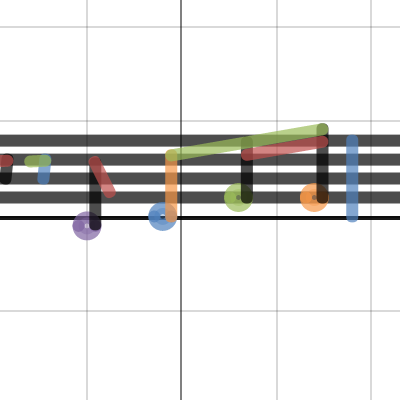 Image of MUSIC AND MATH