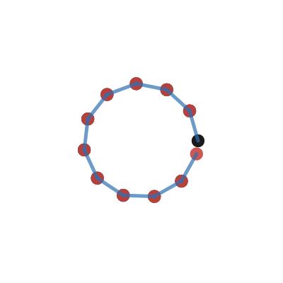 Image of PolygonVase