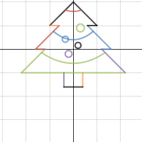 https://www.desmos.com/calculator/n7nyomtt9j