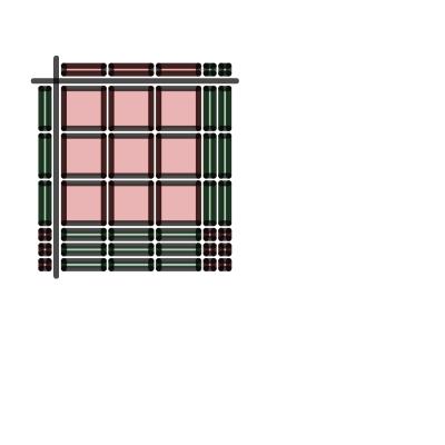 Image of Multiplying Binomials