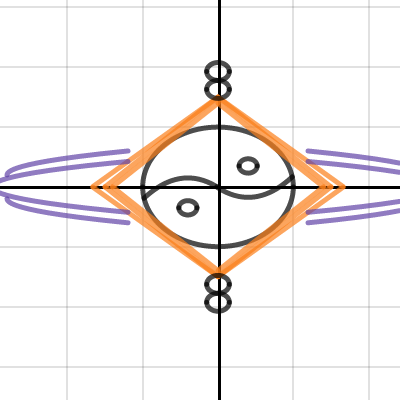 Image of MC3RU8