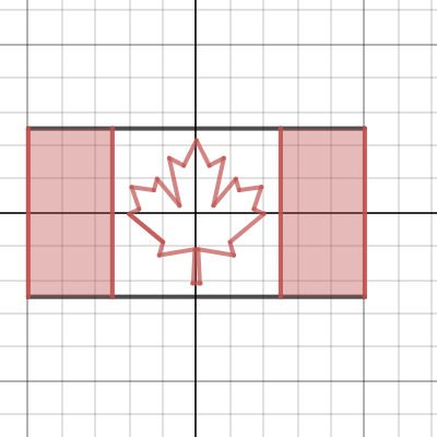 Image of Canada flag