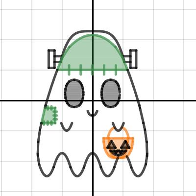 Image of Spooooooky