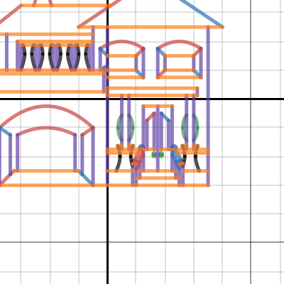 Image of house project