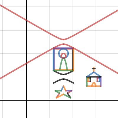 Image of Pre-Calculus 1