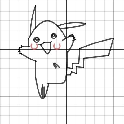 Image of Humpty Dumpty Pikachu
