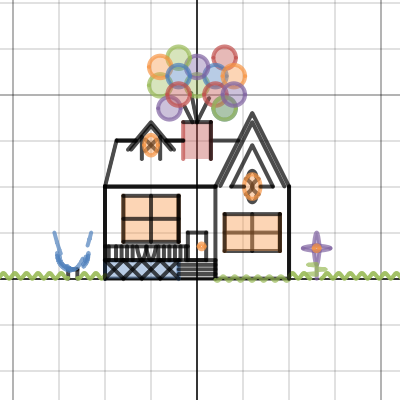 Image of Math Project