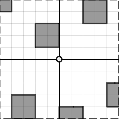 Image of Scrolling Frame