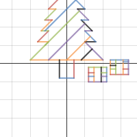 https://www.desmos.com/calculator/qaq9zbhkx1