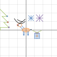 https://www.desmos.com/calculator/wnkxr2wtjg