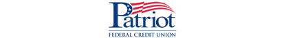 Patriot Federal Credit Union