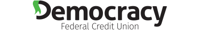 Democracy Federal Credit Union
