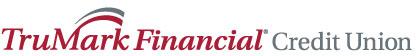 TruMark Financial Credit Union