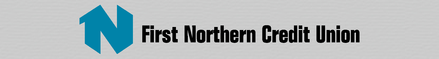 First Northern Credit Union