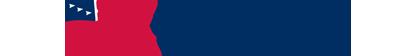 Kirtland Federal Credit Union