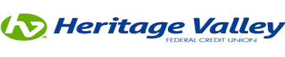 Heritage Valley Federal Credit Union