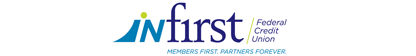 InFirst Federal Credit Union