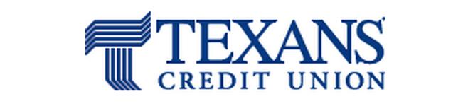 Texans Credit Union