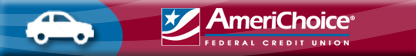 Americhoice Federal Credit Union