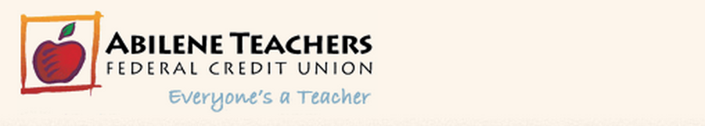 Abilene Teachers Federal Credit Union