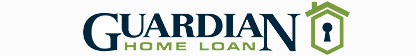 Guardian Credit Union