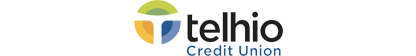 Telhio Credit Union