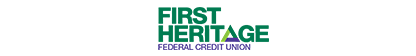 First Heritage Federal Credit Union