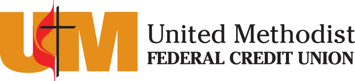 United Methodist Federal Credit Union