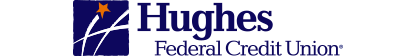 Hughes Federal Credit Union