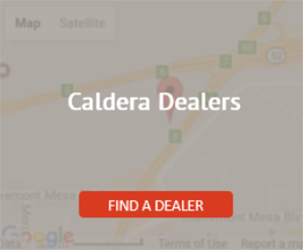 icon to search the site for your local caldera dealer
