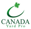 Website for Canada Yard Pro Inc.