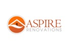 Website for Aspire Renovations