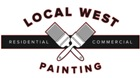 Website for Local West Painting