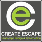 Website for Create Escape Inc.